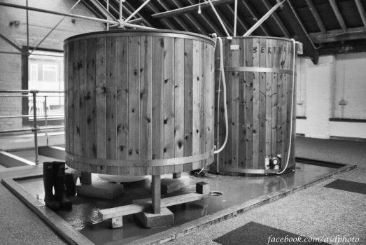 Two Towers Brewery, Birmingham (01_NCN)